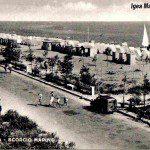 kokobay Igea Marina - 1952