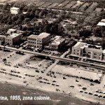 kokobay Igea Marina - 1955