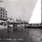 kokobay Igea Marina - anni 70