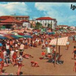 kokobay Igea Marina - anni 60