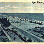 kokobay Igea Marina - 1957