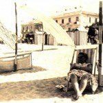 kokobay Igea Marina - anni 50