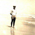 kokobay Igea Marina - anni 50 - MARIO