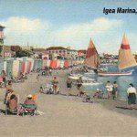 kokobay Igea Marina - 1958